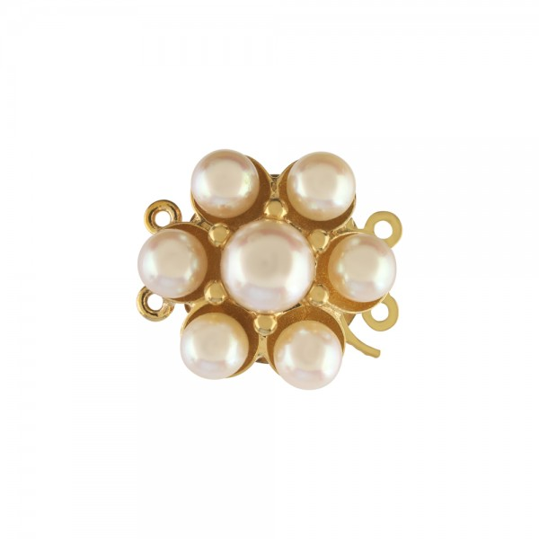 L022_CULT_PEARLS_280J.jpg