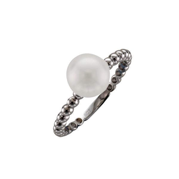 A03 PEARL RING